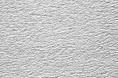 picture of aeration  - Close up autoclaved aerated concrete texture background - JPG