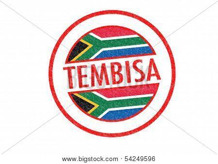 Tembisa