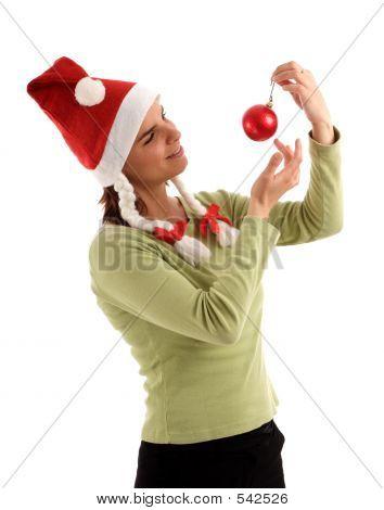 Navidad...