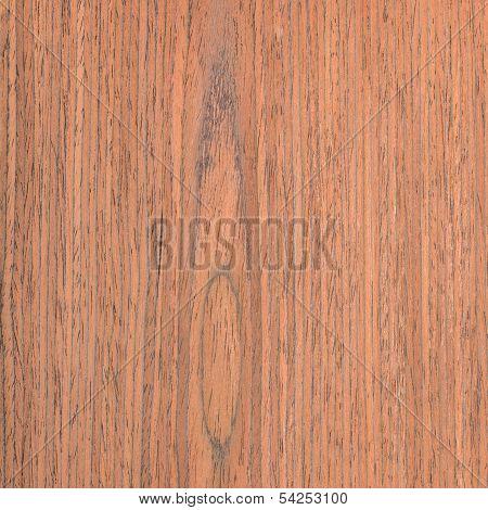 Walnut Wood Grain, Wood Veneer
