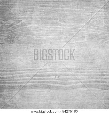 Perfect Oll White Wood Background