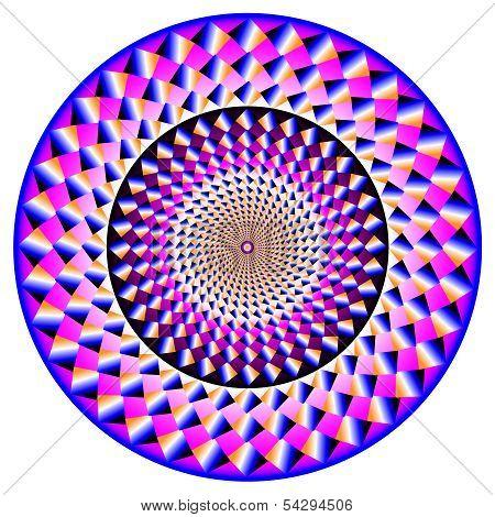 Miracle Mandala