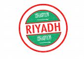 foto of riyadh  - Passport - JPG