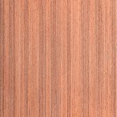 pic of alder-tree  - makore wood grain tree background - JPG