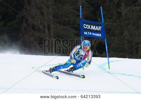 Olsson Matts (swe)