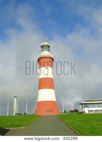 Portsmouth 1