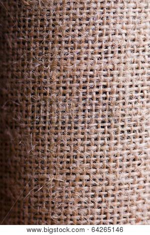 Coarse Texture