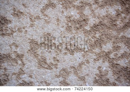 Grungy wall texture