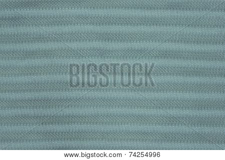 polyester cloth