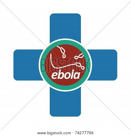Epidemiological Concept