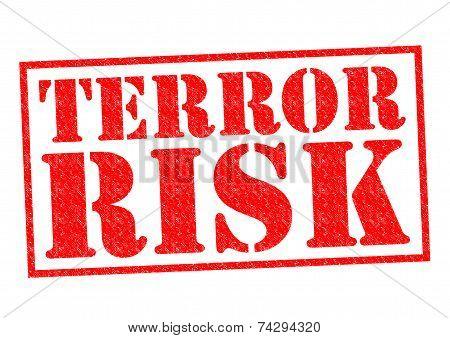 Terror Risk
