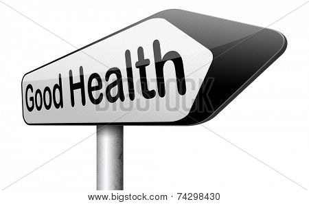 good health, healthy lifestyle being active doing sport eating bio food