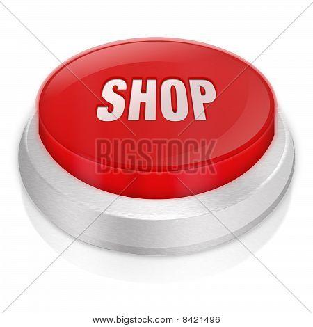 Shop 3D Button
