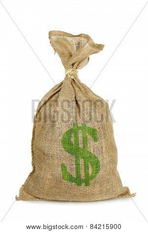 Money Sack