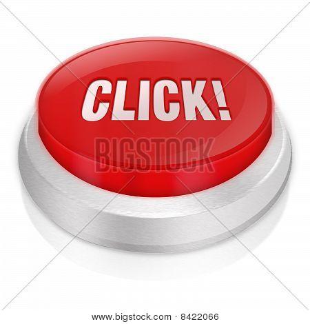 Click 3D Button