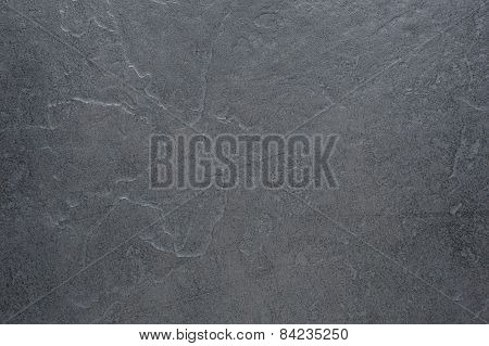 Stone Gray Background
