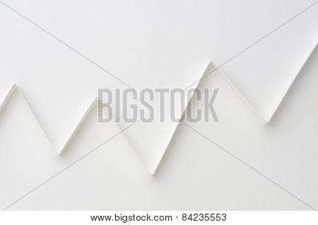 White Graph