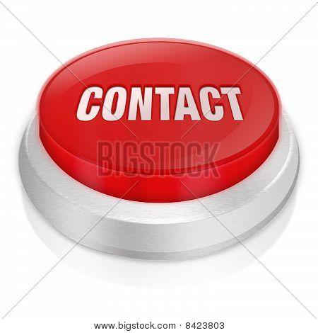 Contact 3D Button