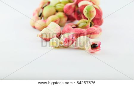 Manila Tamarind Fruit