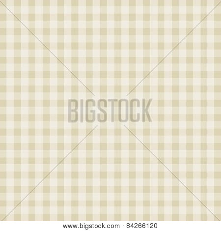 Abstract beige background white stripes texture