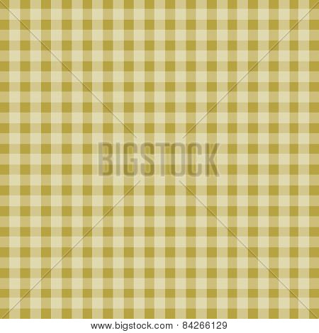 Abstract brown background white stripes texture
