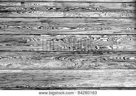 background pine boards