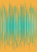stock photo of colore  - Abstract Colorful Striped Background - JPG