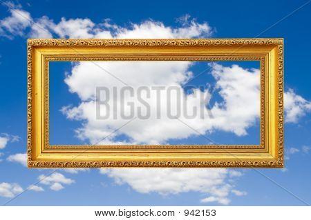 Frame Of Fame
