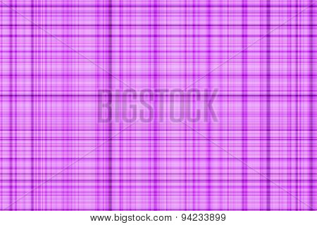 abstract fabric plaid of colorful background  teBrick Wall Background And Abstract Weathered Texture
