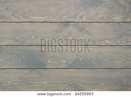 Vintage Wooden Background.