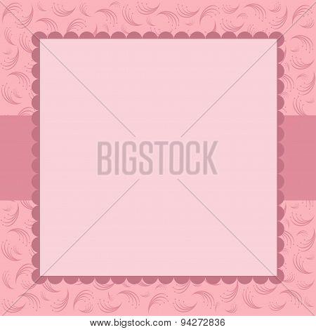 Birthday Card,  Nice Nreeting Card
