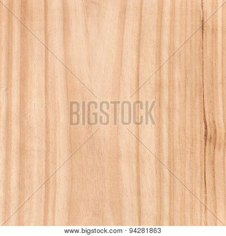 light brpwn color wood background.