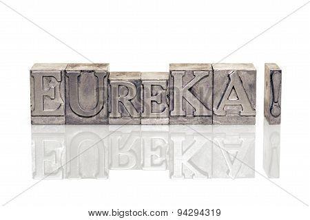 Eureka Excl
