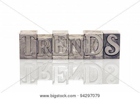 Trends Ref