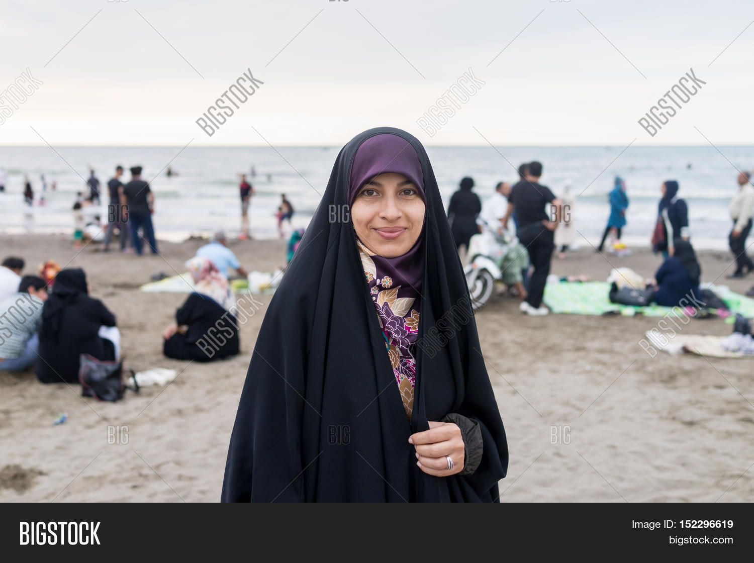 cardiff by the sea single muslim girls Craigslist provides local classifieds and forums for jobs, housing, for sale, services, local community, and events.