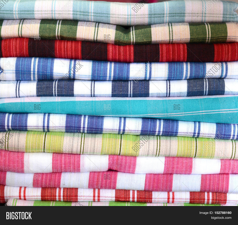 fre por thai silk kalmar