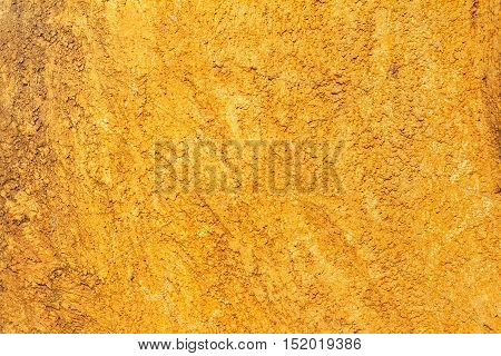 Cement texture or cement background from cement wall for design with copy space for text or image.