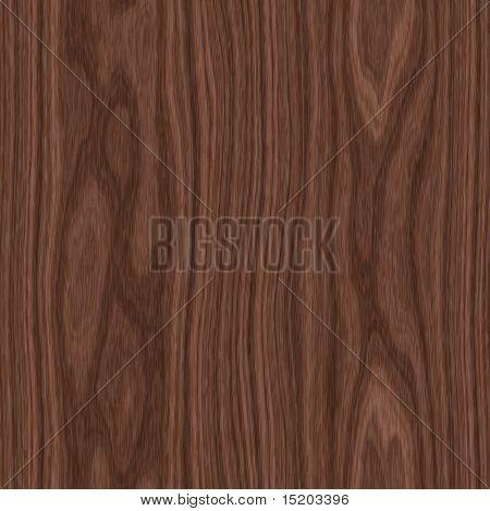 textura de madera sin fisuras