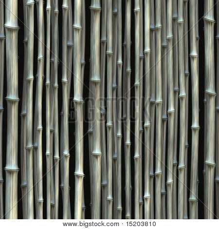 seamless bamboo background