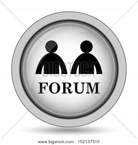 Forum Icon