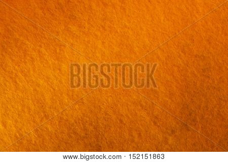 Abstract Fabric Texture