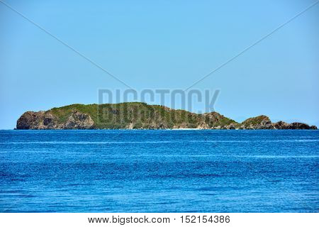 Palawan Philippines Seascapes