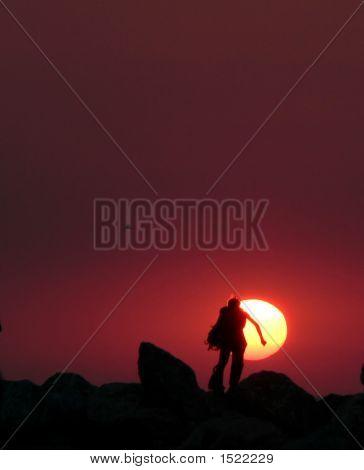 To Sun