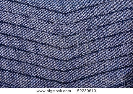 background jeans denim fabric