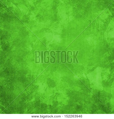 Earthy background image and design element, stained, texture, textured, vintage, vivid, wall,