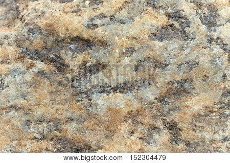 Stone Background Texture, Stone Surface