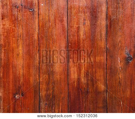 wood background texture old wall wooden floor