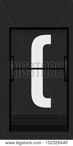 Flip-flap_005