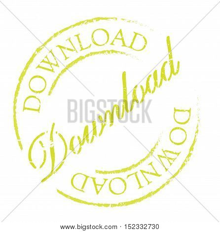 Download Rubber Stamp