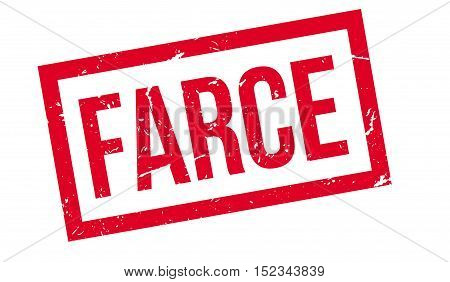 farcical images stock photos illustrations bigstock